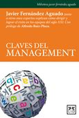 Claves-del-management
