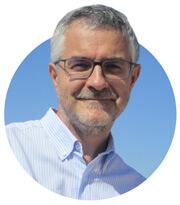 Enrique Sueiro