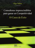 Consultores-imprescindibles-para-ganar-en-competitividad