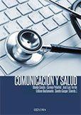 nueva portada comunicacion y salud